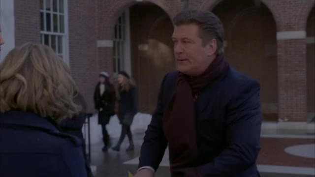 Watch and share Alec Baldwin GIFs and 30 Rock GIFs by ed_butteredtoast on Gfycat