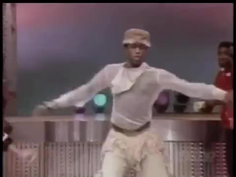 Watch this dance GIF by The GIF Forge (@leahstark) on Gfycat. Discover more GIF Brewery, dance, soul-train-line-smooth-criminal-michael-jackson GIFs on Gfycat