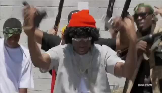 young nigga, young nigga GIFs