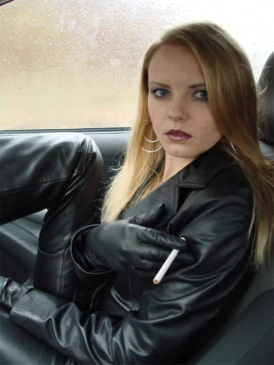 Watch Leather GIF on Gfycat. Discover more related GIFs on Gfycat
