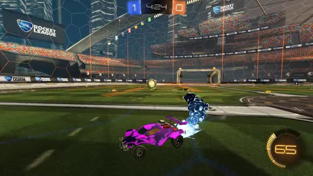 Watch ceiling blot GIF by Angelo Pegnato (@angelop) on Gfycat. Discover more RocketLeague GIFs on Gfycat