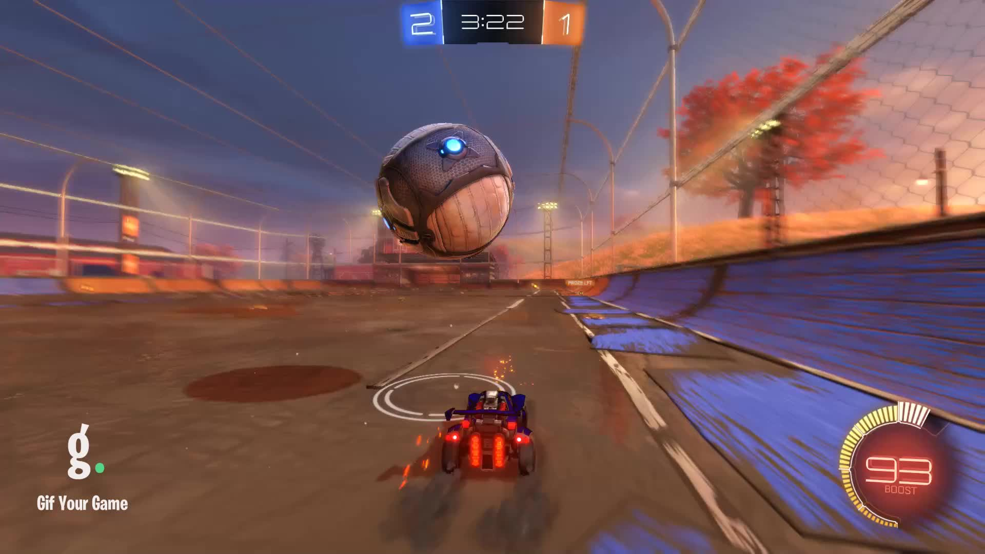 Cawth, Gif Your Game, GifYourGame, Goal, Rocket League, RocketLeague, Goal 4: Cawth GIFs