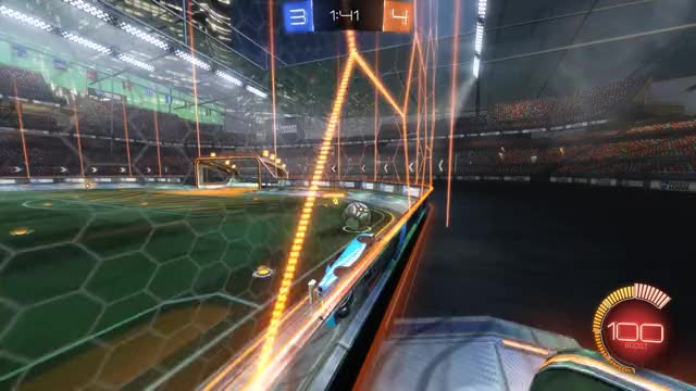 Watch Goal 8: Crypto GIF by Gif Your Game (@gifyourgame) on Gfycat. Discover more Crypto, Gif Your Game, GifYourGame, Goal, Rocket League, RocketLeague GIFs on Gfycat