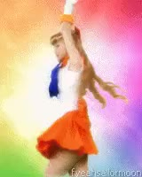 Watch fyeahsailormoon GIF on Gfycat. Discover more Ayaka Komatsu, LIVE ACTION, Live Action, PGSM, Pgsm, Pretty Guardian Sailor Moon, Sailor Moon Live Action, Sailor Venus, TV Drama, Tokusatsu, Venus Love-Me Chain, Yoshito Endou, Zoisite, セーラーヴィーナス, ゾイサイト, テレビドラマ, ヴィーナス・ラブ・ミー・チェーン, 小松彩夏, 特撮, 美少女戦士セーラームーン, 遠藤嘉人 GIFs on Gfycat