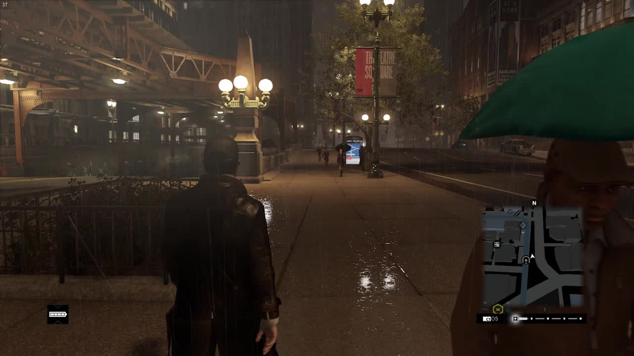 Watch Dogs 09.24.2017 - 18.03.36.01 GIFs