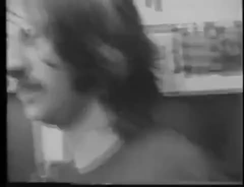 Watch and share Ringo Starr GIFs on Gfycat