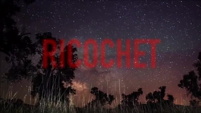 Watch and share Starset Ricochet GIFs and Ricochet Lyrics GIFs on Gfycat