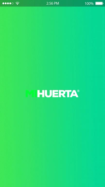 Watch and share Mi Huerta GIFs by ver on Gfycat