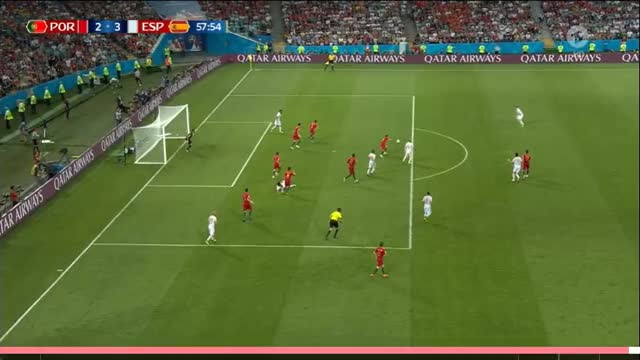 Watch and share Portugal GIFs and Soccer GIFs on Gfycat