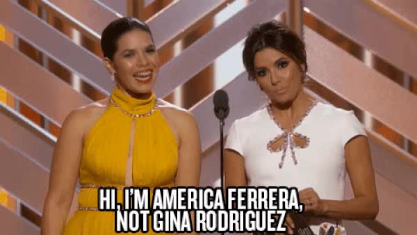 Watch this trending GIF on Gfycat. Discover more eva longoria GIFs on Gfycat