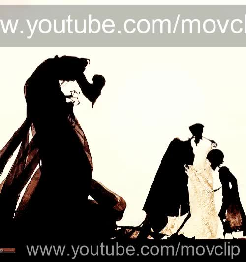 Watch and share MOVIE GIF (5) GIFs by MOV CLIP on Gfycat