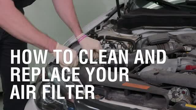 Watch and share Autoblog Details GIFs and Clean Air Filter GIFs by Autoblog on Gfycat