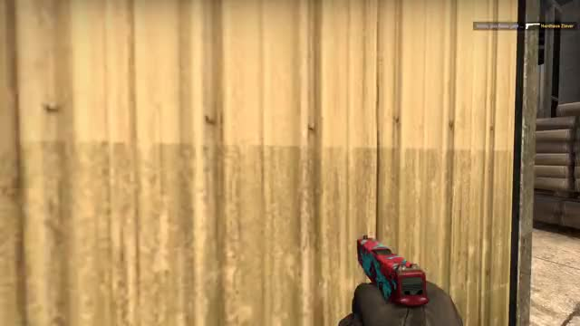 Watch 120 fps GIF on Gfycat. Discover more CS:GO, GlobalOffensive GIFs on Gfycat