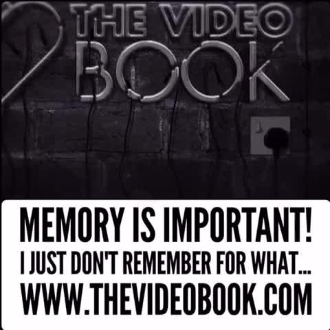 #fun #quote #thevideobook GIFs