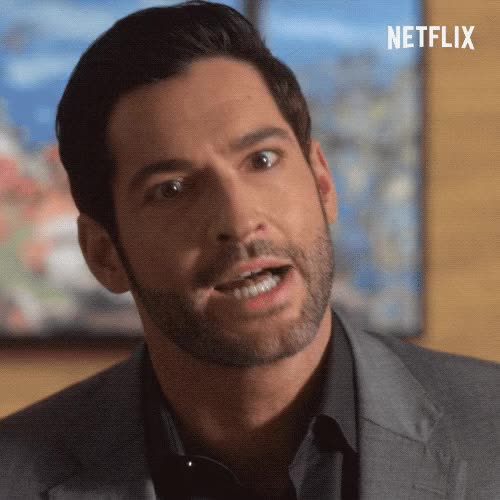 Watch and share Tom Ellis GIFs and Celebs GIFs on Gfycat