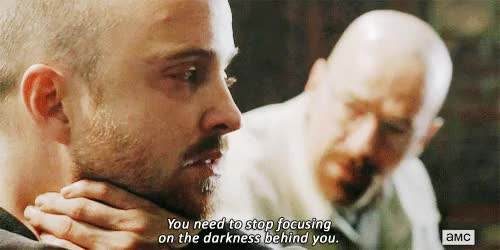 Watch and share Jesse Pinkman GIFs and Walter White GIFs on Gfycat