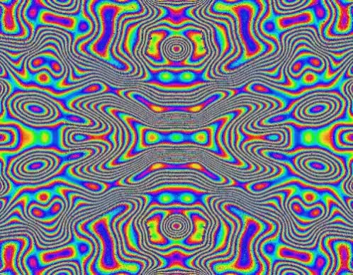 Watch and share Trippy Psychedelic GIFs on Gfycat