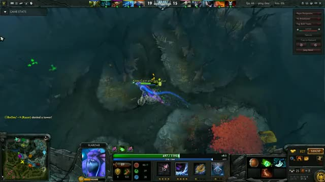 Watch and share Dota2 GIFs by expillarmus on Gfycat