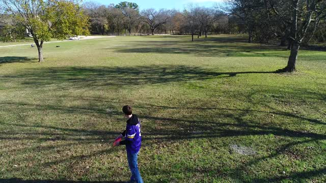 Watch Nate Disc Throw GIF on Gfycat. Discover more related GIFs on Gfycat