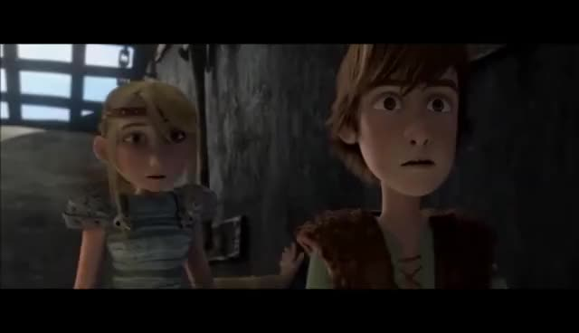 celebs, hiccup horrendous haddock iii, HTTYD p18 The Kill Ring GIFs