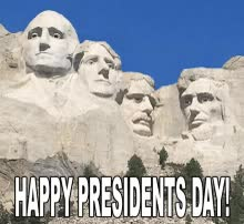 Watch and share Presidents Day GIFs on Gfycat
