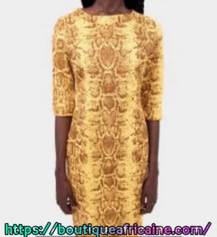 Watch and share African Marketplace GIFs and African Clothes GIFs by Boutique Africaine on Gfycat