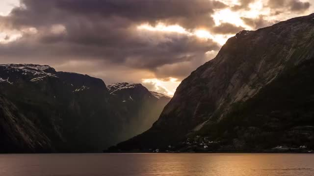 Watch and share NORWAY GIFs on Gfycat