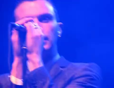 Watch hurts GIF on Gfycat. Discover more hurts GIFs on Gfycat
