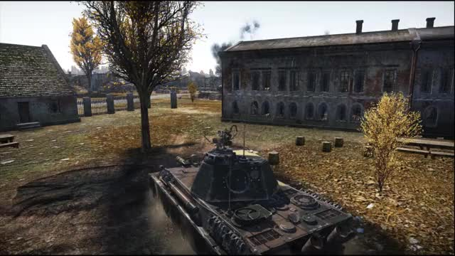 Watch and share Warthunder GIFs and Game GIFs on Gfycat