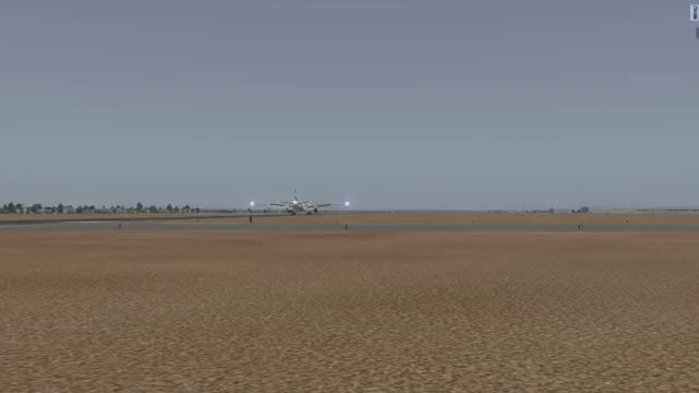 Watch and share 777-300ER Xp11 2 GIFs on Gfycat