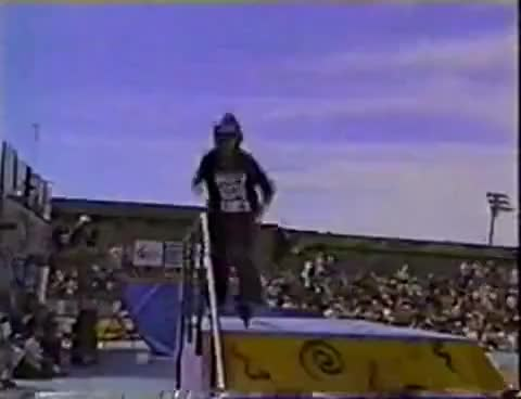 Watch 1990-s rollerblading GIF on Gfycat. Discover more 1990s, rollerblading GIFs on Gfycat