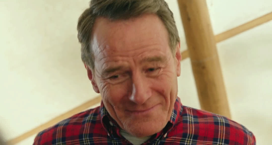 Bryan Cranston, angry, why him, wtf, Bryan Cranston Angry GIFs