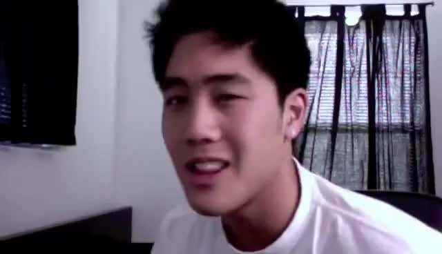 Watch and share That Sucks GIFs and Nigahiga GIFs on Gfycat