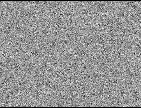 Watch and share TV Static Effect GIFs on Gfycat