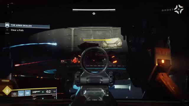 Watch punch GIF by Gamer DVR (@xboxdvr) on Gfycat. Discover more Destiny2, theRunningGoat, xbox, xbox dvr, xbox one GIFs on Gfycat