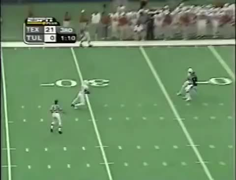 Watch Tulane 2002 GIF on Gfycat. Discover more related GIFs on Gfycat