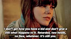 Watch holy, holy, holy GIF on Gfycat. Discover more **, 1k, ableist language /, ableist slurs /, mandy milkovich, mckeymilkovich, s2 mandy did u mean the most important person in my life, shameless, shameless us, shamelessedit, theywereallinlove GIFs on Gfycat