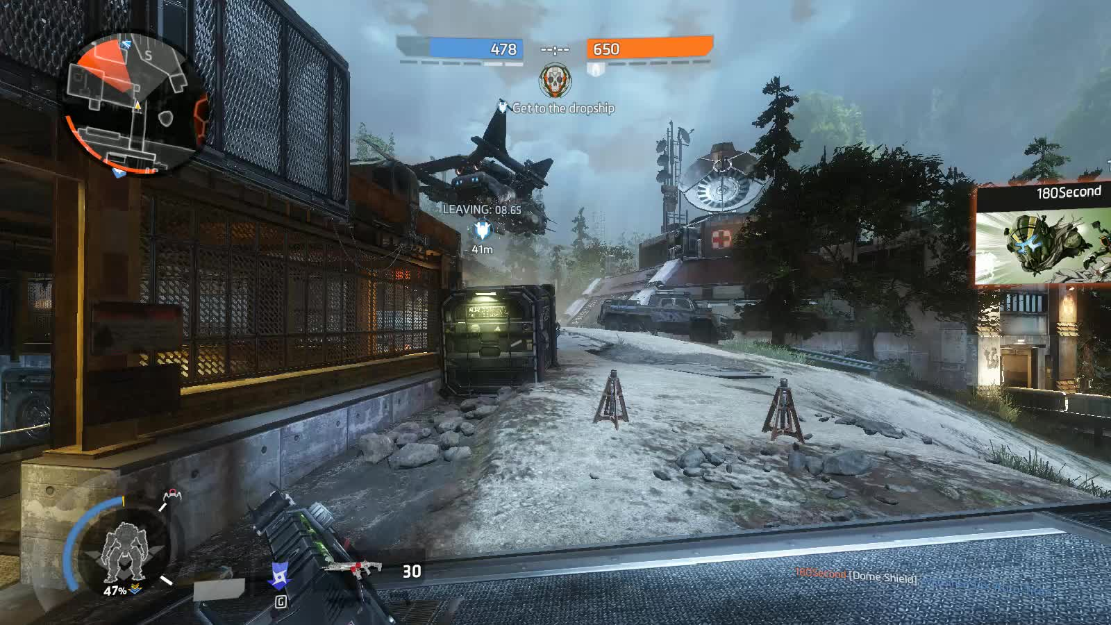 titanfall, titanfall 2, One More for The Road GIFs