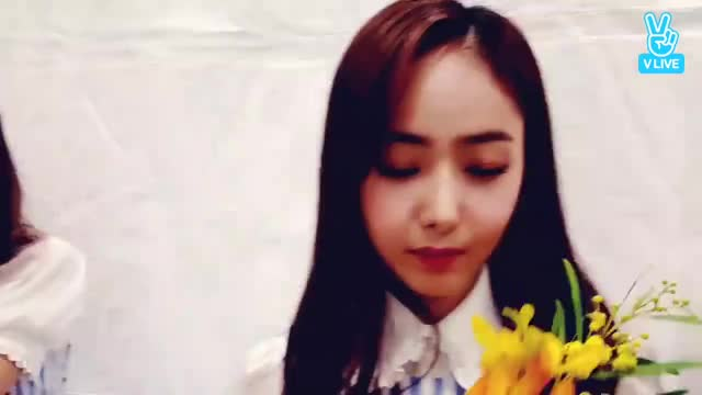 Watch and share SinB GIFs on Gfycat