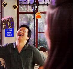 Watch and share Community Chang Gay GIFs on Gfycat