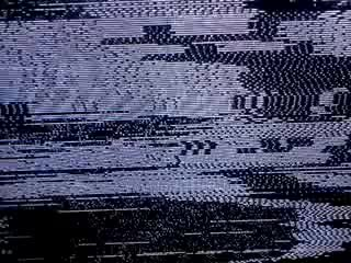 Watch and share Glitch, Glitch Art, Circuit Bending, Analog, Noise, Vhs GIFs on Gfycat