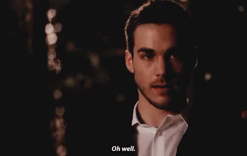 Watch Kai Parker GIF on Gfycat. Discover more Chris wood, Kai Parker, TVD, malachai Parker, malachai TVD, the vampire diaries, vampire diaries GIFs on Gfycat