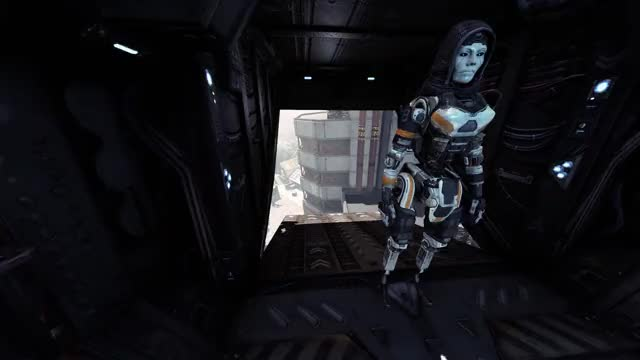 Watch and share Titanfall 2 GIFs and Modding GIFs by S2ymi on Gfycat