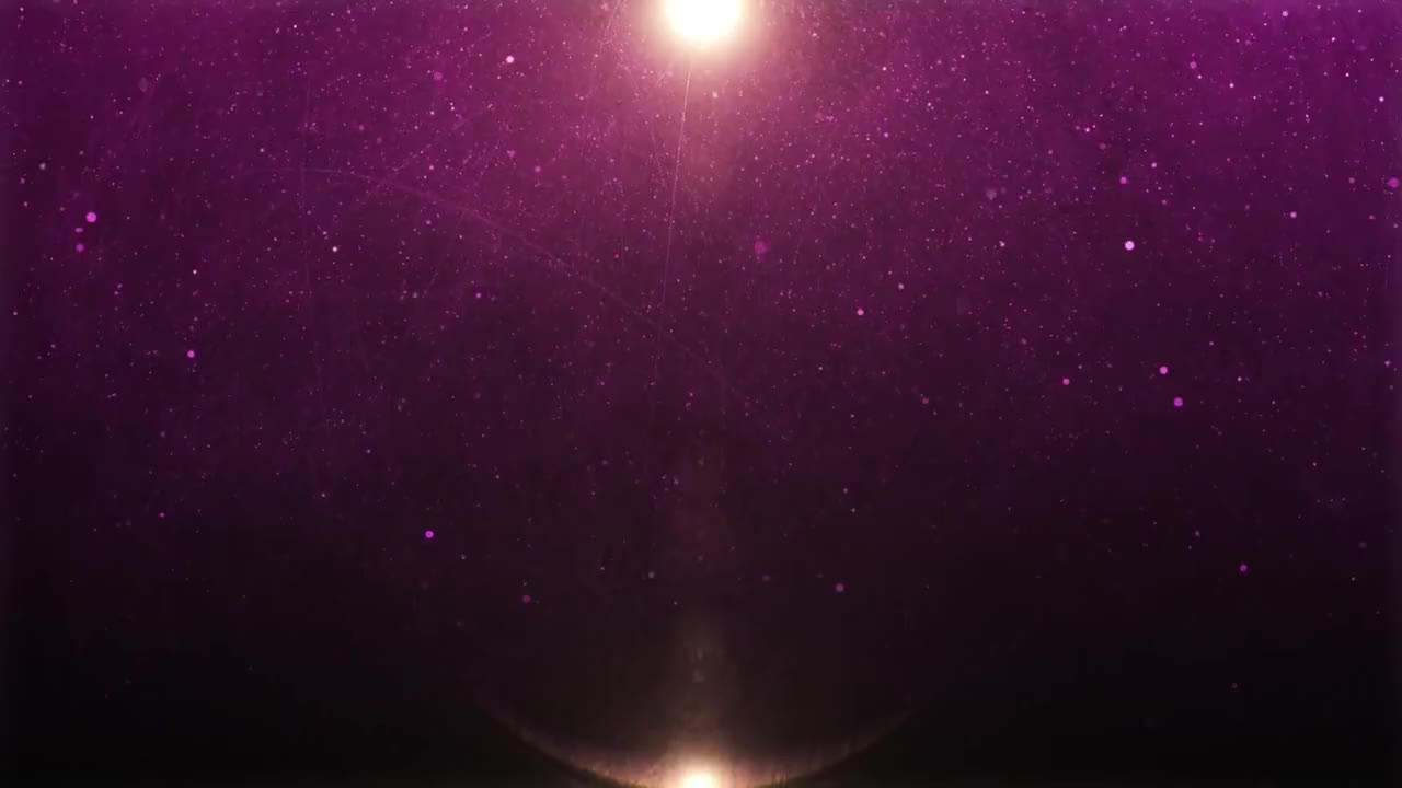 VIDEOS, backgrounds, hd, loops, motion, moving, Free Moving Background - Peaceful Flow GIFs