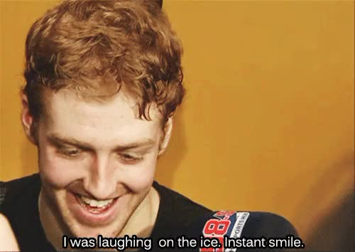 Watch and share Dougie Hamilton GIFs and Boston Bruins GIFs on Gfycat