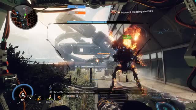Watch Desperate GIF by Freezy (@paul.freez) on Gfycat. Discover more titanfall GIFs on Gfycat