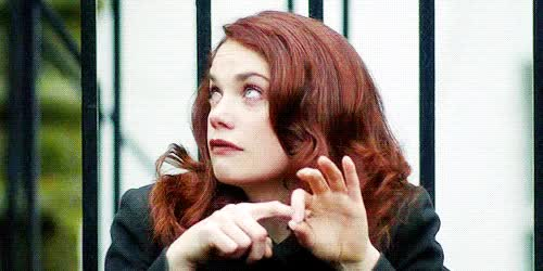 Watch Alice Morgan Suggests GIF by @opiates on Gfycat. Discover more alicemorgan, luther GIFs on Gfycat