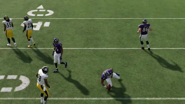 Watch and share Maddennfl20 GIFs and L Deeejuz L GIFs by Gamer DVR on Gfycat