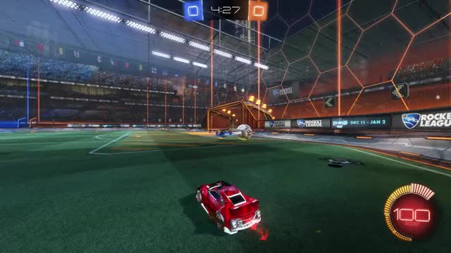 Watch and share RocketLeague 2017-12-21 18-35-05-57 GIFs on Gfycat