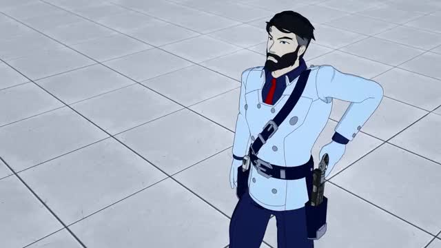 Watch and share General Badass GIFs and Gravity Gun GIFs by Swhishyswosh on Gfycat